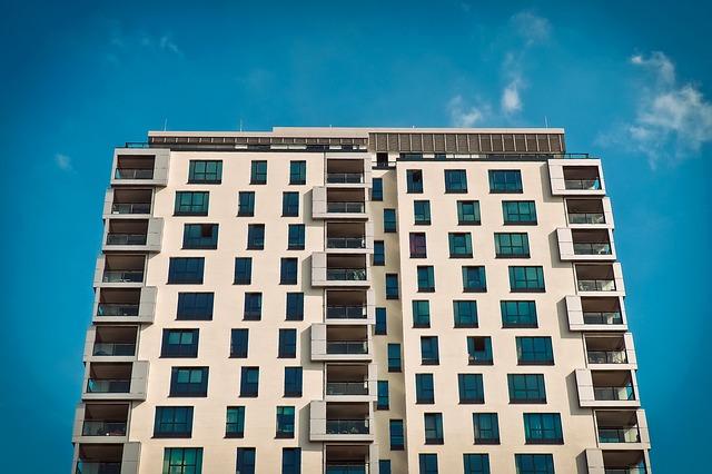architecture-1719527_640