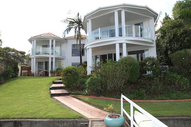 house-185714_640