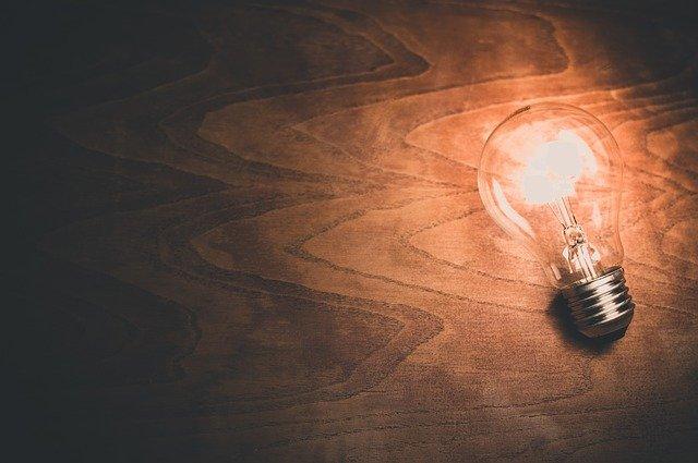 Na trhu je skvelá novinka- Smart žiarovky ovládateľné cez wi-fi