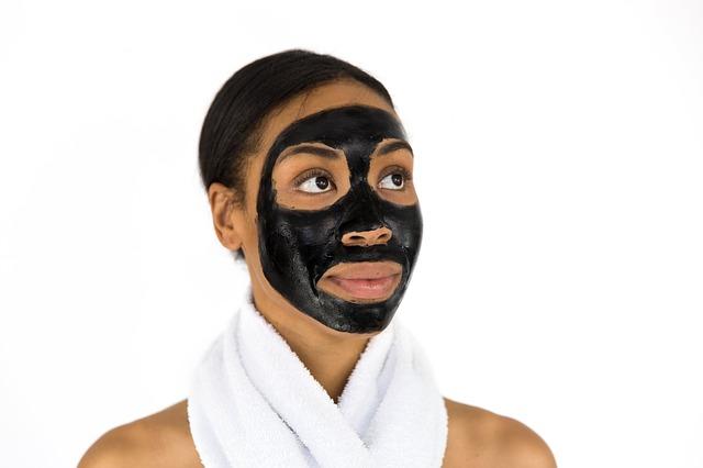 pleťová maska.jpg