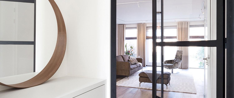 interior-design-rastellino-2-1-1500x630