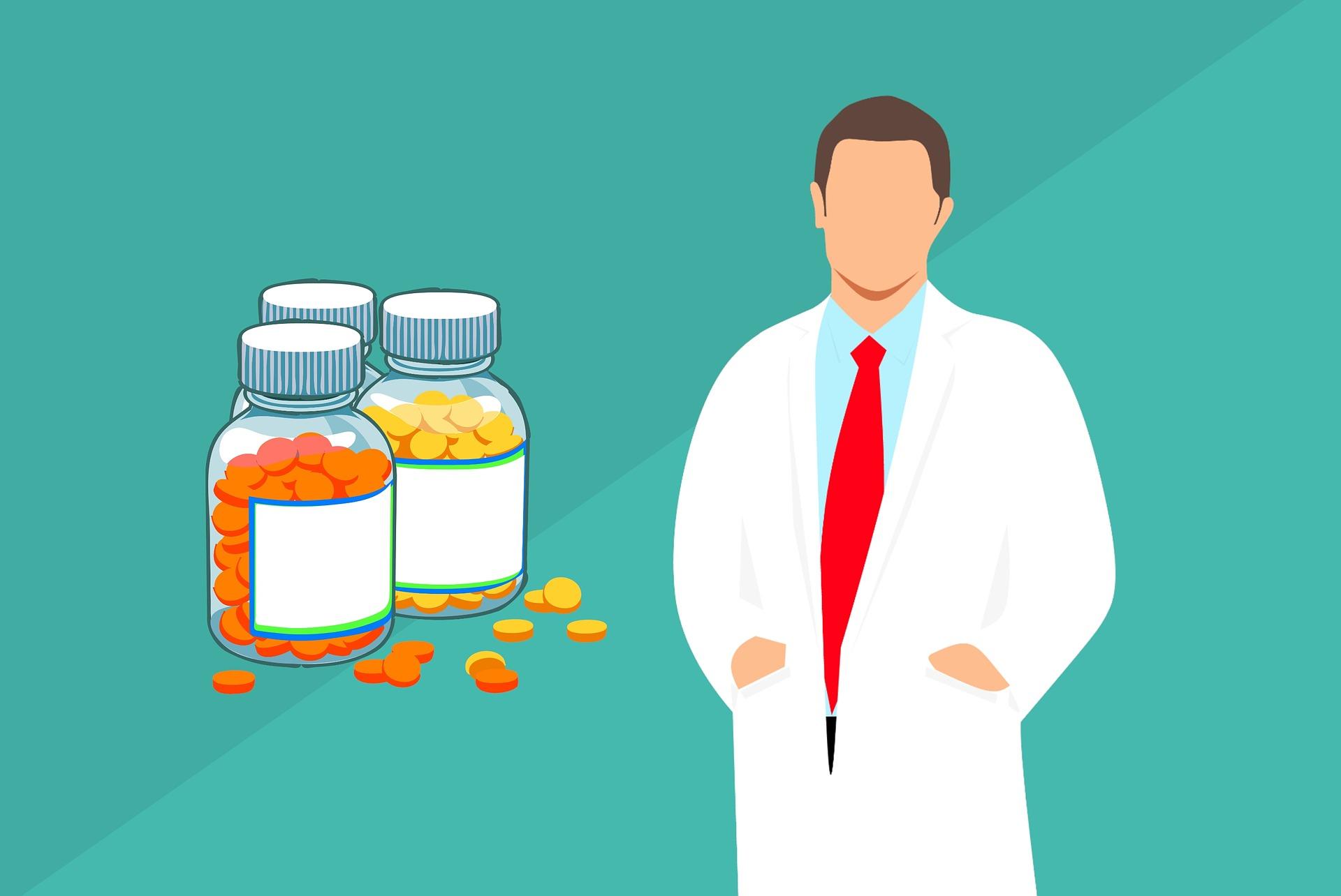 pharmacist-3646195_1920