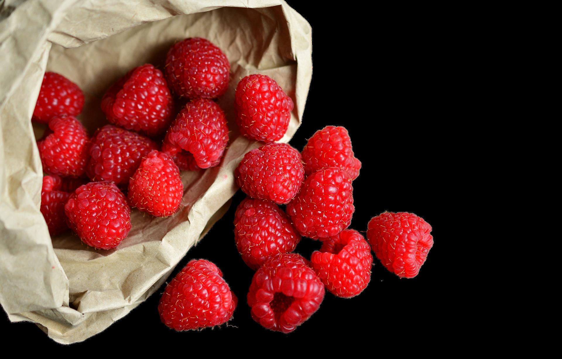 raspberries-in-the-bag-3730318_1920