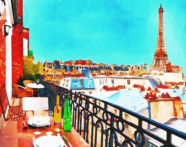watercolor-paris-balcony-5262022_640